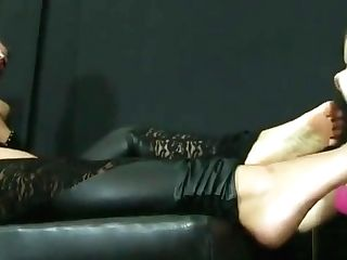 Exotic Adult Movie Feet Unbelievable Demonstrate