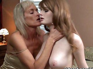 Incredible Superstar Faye Reagan In Best Frigging, Big Tits Pornography Movie