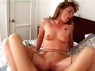 Incredible Porn Industry Star In Fabulous Antique, Hard-core Adult Scene